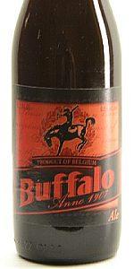 Buffalo 1907