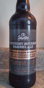 Midnight Bourbon