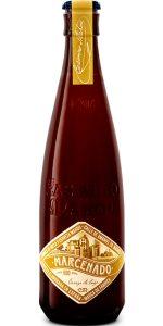 Cerveza de Trigo / Marcenado