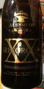 Reforged XX
