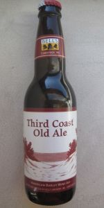 Third Coast Old Ale