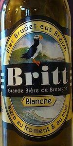 La Britt Blanche