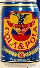 Cola Y Pola