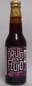 Druid Fluid
