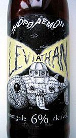 Hopdaemon Leviathan