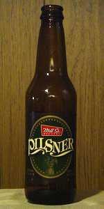 Mill Street Pilsner