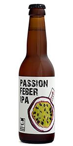 Passionfeber IPA