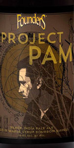 Project PAM