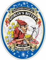 Goblin's Bitter