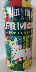 Kermode West Coast IPA