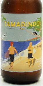 Tamarindo Gose