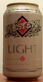 Great Western Premium Light