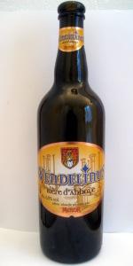 Wendelinus Blonde