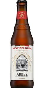 Abbey Belgian Style Ale