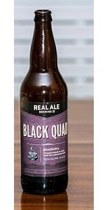 Black Quad