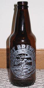 Special Pale Ale (SPA)