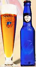 Image result for chateau neubourg beer