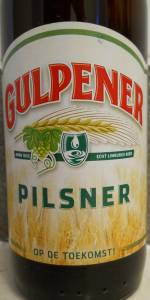 Gulpener Pilsner