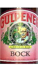 Gulpener Bock