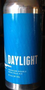 Daylight DIPA