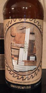 Lumber Lung