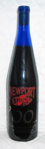 Newport Storm '00