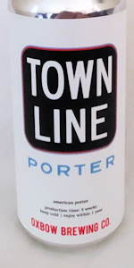 Town Line