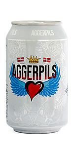 Aggerpils