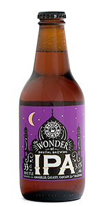 Brutal Brewing The Wonder Of IPA