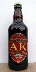 Original AK