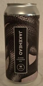 Jakehead