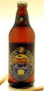 Baden Baden Cristal