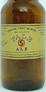Pale Ale