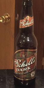 Schell's Dark