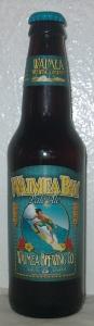 Waimea Bay Pale Ale