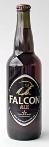 Falcon Ale 3,5%