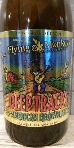 Flying Monkeys Deep Tracks