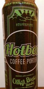 Hotbox Coffee Porter