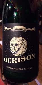 Ourison