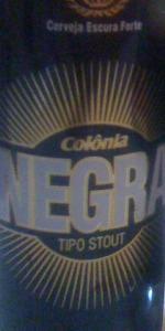 Colônia Negra