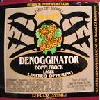 Denogginator