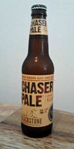 Chaser Pale