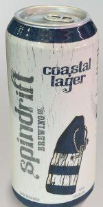 Coastal Lager