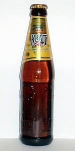 Krait Beer
