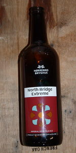 North Bridge Extreme