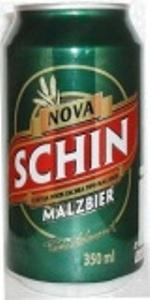 Nova Schin Malzbier