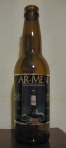 Ar-Men Brune