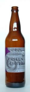 Perseus Porter