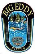 Big Eddy Bitter