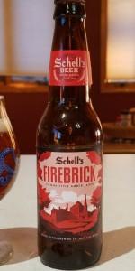 Schell's FireBrick
